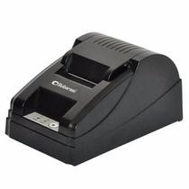 Impresora Tickets Posline Termina Subarasi Ps13 / 2012009