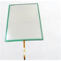 Touch Mica Para Display Xerox Workcentre 7655 7665 7755 7765