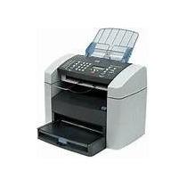 Impresora Hp-laserjet 3015 (funciona Al 100%) C/cartucho