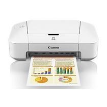 Impresora Canon Pixma Ip2810 Color Una Cara Usb / 8745b004aa