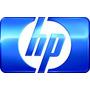 Multifuncional Deskjet Hp Ink Advantage 2545, Aio, Inyeccion