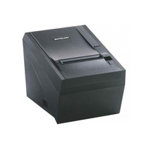 Impresora De Tickets Termica Bixolon Abix-srp330cosg