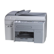 Impresora Multifuncional Hp 9110 Tinta Profesional