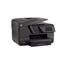 Multifuncional Hp Officejet Pro 276dw Mfp Cr770a Ngo +c+