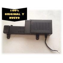 Fuente De Poder, Refacciones Cm751-60045 Hp 8100,8600/plus