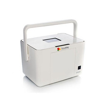 Impresora S Photo Picture Mate 5760x1440 Epson Charm 225 +b+