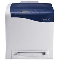 Xerox 6500/dn,ac,100-247v,50/60hz,600x600 Dpi