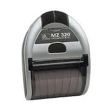 Impresoras Portatiles Zebra Mod Mz320 Bluetooth