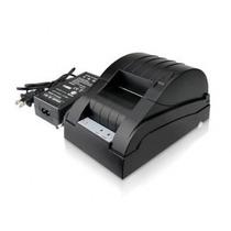 Miniprinter Termica Ec Line Ec-pm-5890x-usb, Usb, Negra 58mm