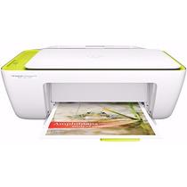 Multifuncional Hp Deskjet 1515 Escaner, Copias, Impresión