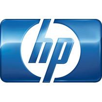 Refacciones Para Impresoras Y Equipo De Computo Hp