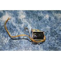 Solenoid No. 2 - Hp Color Laserjet 2500tn : Rh7 - 5340 02