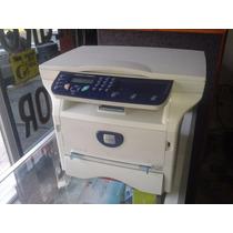 Multifuncional Xerox 3100mfp