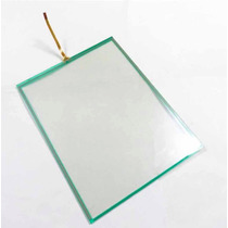 Touch Panel Para Docucolor 240/250/260