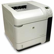 Impresora Hp Laser Jet P4015n Envío Gratis!!!