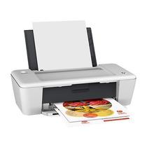 Impresora Economica Hp Deskjet Ink Advantage 1015