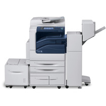 Xerox Cartucho De Imagen 013r00591