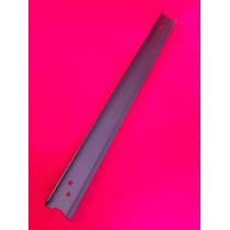 Wiper Blade Para Xerox M15 M20 412 M20 C20 F12 4118