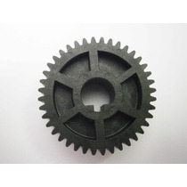 Plotter Xerox 8830 Engrane Impulsion Fusor No. 007e44391