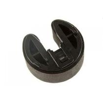 Pickup Roller, Goma Hp Laserjet 4050n $65.00