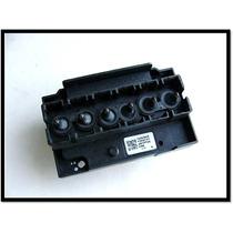 Cabezal Nuevo Impresora Epson T50 L800 R290