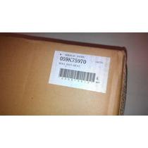 Plotter Xerox 6204 Y 6605 Rodillo De Calor No. 059k75970
