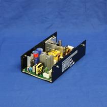 Plotter Xerox 8830 Lvps Fuente Controlador F5y No. 105k16540