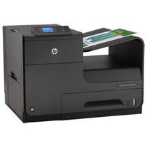 Hewlett Packard Hp Officejet Pro X451dw Printer No. Cn463a
