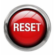 Garantizado Reset Eeprom Impresora Epson L130