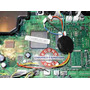 Chip Permanente Autoreseteable Para Samsung Clp-310 Clp-315