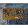 40x4275 Tarjeta De Alto Voltage Para Lexmark T644 Y X646