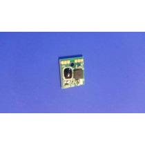 Chip Para Dell B2360 B3460 B3465 2.5k
