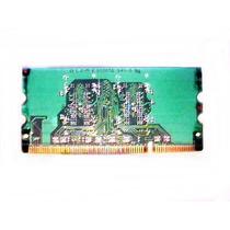 Memoria 256 Mb Impresora Hp Laserjet Color Cp2025 Cm2320