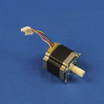 Xerox Docucolor 242 252 260 Motor Del Bypass No. 127k38252