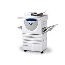 Copiadora Multifuncional Xerox Workcentre Pro 232 Tabloide
