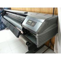Plotter Signjet Pro Js500