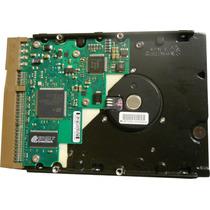 Disco De Red Xerox Workcentre C2128 No. 121k38971
