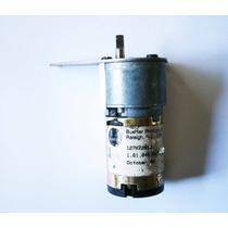 Plotter Xerox 8830 Motor Aportacion De Toner No. 127k22600