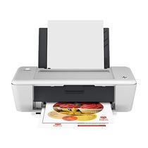 Impresora Hp Deskjet 1015 Nueva, Cartuchos Originales
