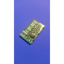 Chip Para Xerox Phaser 3635