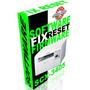 Chip Reset Samsung Scx 3405 Scx 3400 Mlt-d101s Garantizado