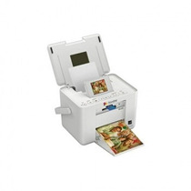 Picture Mate Charm 225 ***no Incluye Cartucho Inicial