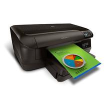 Impresora Hp Pro 8100 Sin Cartuchos Ni Cabezal Sp0