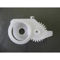 Engrane Hp1320 Hp1160 Rc1-3575-000 Nuevo