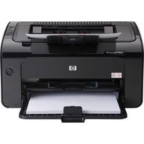 Piezas Impresora Hp Laserjet P1102w Fusor, Fuentes,etc
