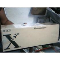 Fotoreceptor Para Impresora 5000