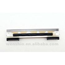 Cabezal De Impresion Termica Para Impresora Ibm 4610 Nuevo