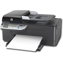 Impresora Inalambrica Hp Officejet 4500