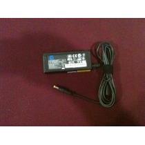 Cargador Adaptador Para Acer $230 Genérico 19v A 1.58a