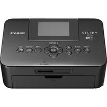 Fotoimpresora Compacta Inalambrica Canon Cp 900